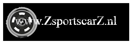 ZsportscarZ